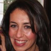 Valerie Mattessich