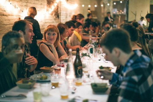 dinner_lab_pop_up_table-500x333