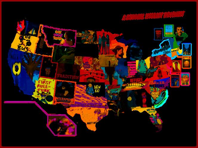 lit-map